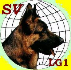 SV-Landesgruppe 1
